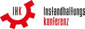 logo instandhaltungskonferenz