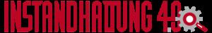 instandhaltung_40_logo_rgb-450x71
