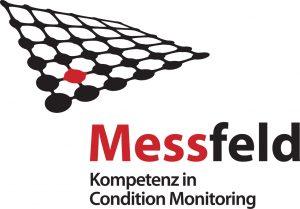 Logo Messfeld