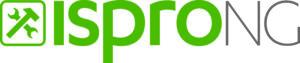 Logo ispro-NG